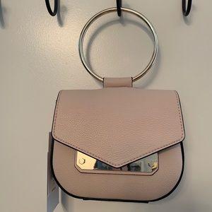 Nasty Gal handbag